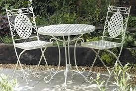 B Q Bistro Chairs Bistro Garden Furniture U2013 Piccha