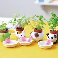 ceramic animal pots uk free uk delivery on ceramic animal pots