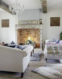 interiors for the home 167 best european style interiors images on european