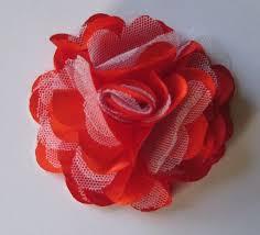 flower bow flower bows