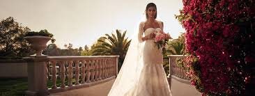 bridal stores edmonton bridal bridal at 10185 13th avenue nw edmonton reviews