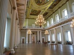 period u2013 neo classicism somerset house interior also mimics the