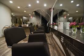 appointments contact salon shahin stamford ct