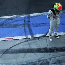 motor racing footwear motor racing lou boileau photographer