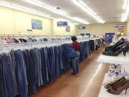 Home Decor Stores Baton Rouge by Score A Bargain At A Baton Rouge Area Thrift Shop Nola Com