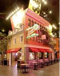 Pizza Buffet Las Vegas by Sirrico U0027s Pizza Las Vegas Restaurant Reviews Phone Number