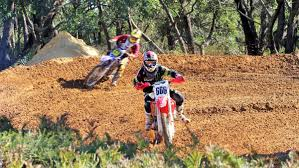 action motocross motocross riders remember slur the times