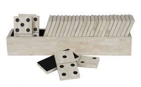 domino bone dominoes jayson home