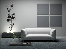 wandgestaltung grau wandgestaltung weiß grau kogbox