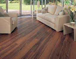 vinyl floors the best choice