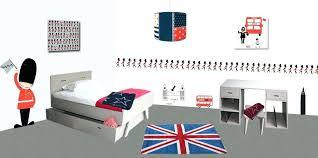 chambre en anglais beautiful chambre style anglais contemporary matkininfo deco de
