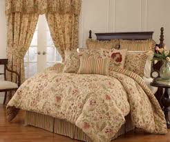 Jersey Cotton Comforter Bedding Set Glamorous Cotton Bed Sheets Made In Usa Engrossing