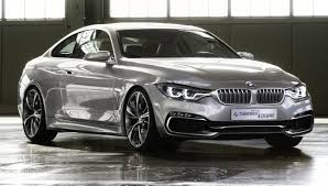 cost to lease a bmw 3 series auto maker bmw has unveiled its all 2014 bmw 4 series