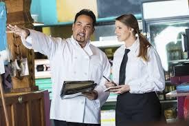 Kitchen Manager Re Online Bachelor U0027s Degree Food U0026 Beverage Jwu