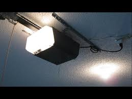 garage opener light bulb best liftmaster garage door opener light bulb garage motion sensor light