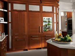 custom kitchen ideas custom kitchen cabinets ideas home design ideas