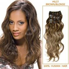 best clip in hair extensions best clip in hair extensions for brown hair