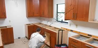 kitchen craft cabinet sizes cabinet white kitchen island with
