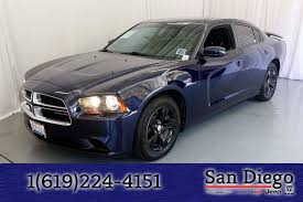 dodge ram 1500 san diego featured used vehicles in san diego san diego chrysler dodge