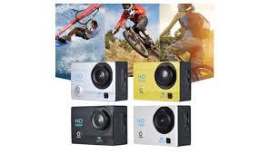 action camera black friday 1sale online coupon codes daily deals black friday deals