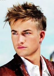 thin fine spiked hair the 25 best short spiky hairstyles ideas on pinterest spiky