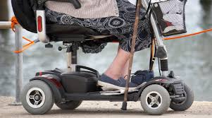 Colorado Travel Scooter images 8 best folding mobility sooters in 2018 review guide jpg