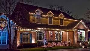 christmas light installation professional christmas lights