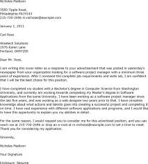 amazing sample cover letter for accounts receivable position 34 in