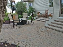 Tile Tech Pavers Cost by Paver Patio Archives Garden Design Inc