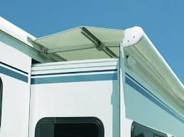 Caravan Pull Out Awnings Rv Slideout Topper Awning Modmyrv