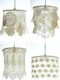 chic lamps french country shabby chic lighting chic table lamps