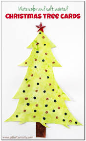 1816 best christmas activities for kids images on pinterest