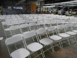 rent chair table chair rentals party source rentals