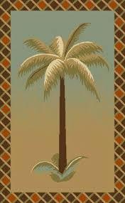 Palm Tree Bathroom Rug Palm Tree Rugs Maslinovoulje Me