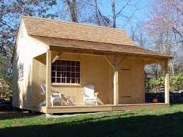 She Shed Kit 63 Best Shed Design Diy Images On Pinterest Storage Sheds Sheds