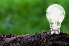 sustainability for your indoor garden