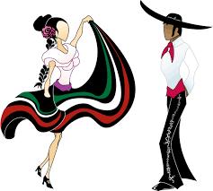 mexican culture cliparts free download clip art free clip art
