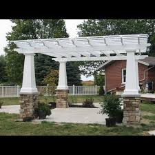 design building plans for gazebos and pergolas building plans