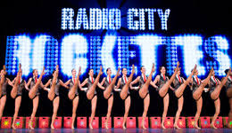 rockettes tickets radio city rockettes at omaha tickets cheap radio city rockettes