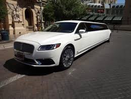 lincoln 2017 limousine for sale 2017 lincoln continental in irvine ca