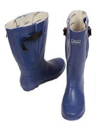 womens wide calf boots target wide calf blue rubber boots stunning wide calf