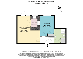 100 what is a split floor plan 100 2500 square foot house