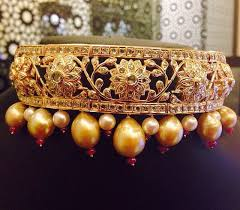 1011 best traditional indian jewellery images on