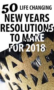 new year s resolutions books new year s resolution ideas on purpose