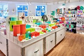 home design shop uk cheap danish design comes to america business design danish and
