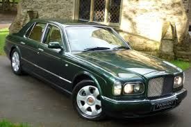 bentley arnage custom cars we have sold parkway specialist cars