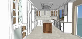 furniture amazing sketchup 3d warehouse furniture interior