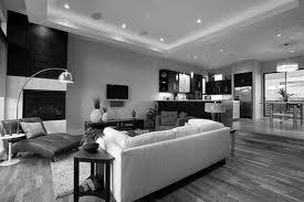 Modern House Interior Finishes  Modern House - Modernist interior design style