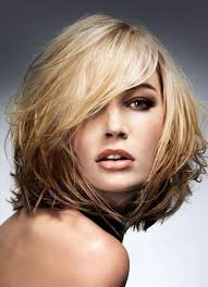 haorcuts for thin hair and narrow pictures on hairstyles for narrow faces and fine hair cute