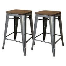 Cosco Bar Stool Kitchen U0026 Dining Furniture Target